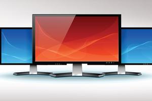 Πώς επιλέγουμε τη σωστή τηλεόραση