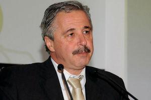 «Η Ελλάδα μπορεί να πρωταγωνιστήσει στον τομέα της ηλεκτροκίνησης οχημάτων»