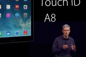 Πλησιάζει η ώρα των νέων iPad