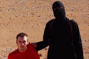Οι Κούρδοι της Συρίας έπιασαν συνεργούς του «Τζιχάντι Τζον»