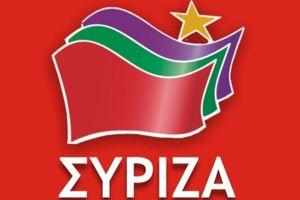ΣΥΡΙΖΑ: Να ανακληθούν οι παραχωρήσεις των παραλιακών φιλέτων