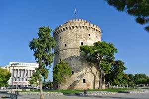 Ανεβαίνει ο υδράργυρος στη Βόρεια Ελλάδα