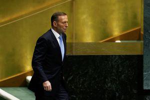 Το... σκιάχτρο της Ελλάδας στην Αυστραλία για να περάσουν οι περικοπές