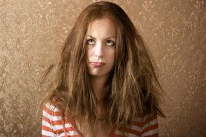 Πότε τα μαλλιά σου «λένε» ότι θέλουν κόψιμο