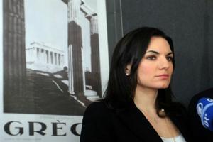 «Ο Μαραθώνιος Αθηνών ενισχύει τον τουρισμό»