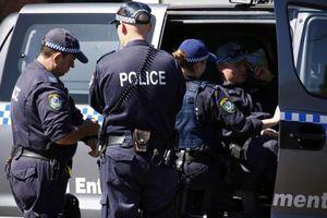 Ύποπτα δέματα σε ξένες διπλωματικές αποστολές στην Αυστραλία