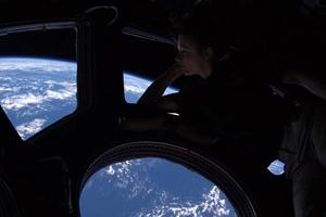 Η Γη από ψηλά