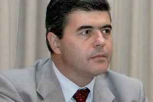 «Διεθνής Αναγνώριση για τον Διευθύνοντα Σύμβουλο της ΔΕΠΑ κ. Σπύρο Παλαιογιάννη»