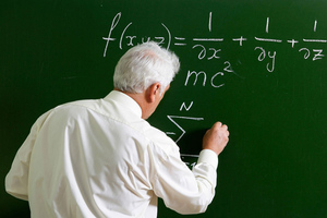 ΟΙΕΛΕ: Απλήρωτοι εκπαιδευτικοί σε σχολεία του Πειραιά