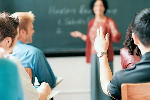 Δικαιώματα εκπαιδευτικών και Συλλόγου Διδασκόντων