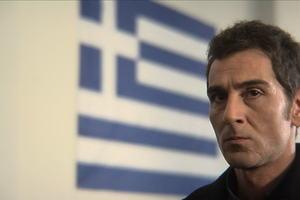 «Λάμψη» ελληνικού κινηματογράφου στο Φεστιβάλ του Μονπελιέ