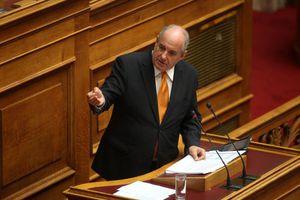 «Θα βρεθούν οι λύσεις που θα διασφαλίζουν όσα υποσχεθήκαμε στον ελληνικό λαό»