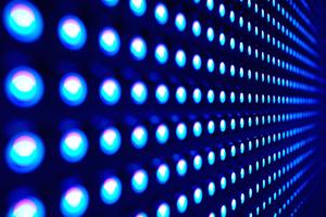 Μπλε φως κατά της στυτικής δυσλειτουργίας
