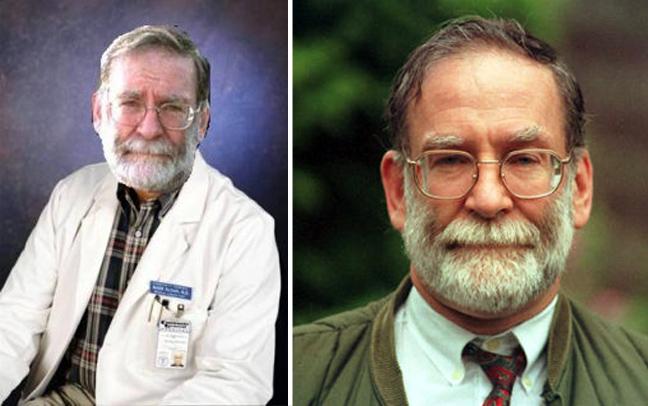 Harold Shipman: Διαπρεπής γιατρός, ακόμα διαπρεπέστερος κατά συρροή δολοφόνος