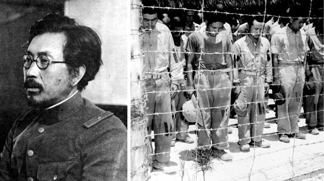 Shiro Ishii: Ο ιάπωνας «Δρ Τρόμος»