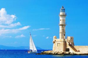 Απόδραση στις φθινοπωρινές ομορφιές της Κρήτης