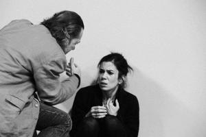 Παραστάσεις σε Αθήνα και Θεσσαλονίκη για το Ολοκαύτωμα