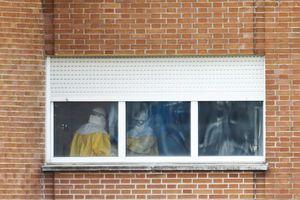 Τρόμος στο Τέξας και από δεύτερο κρούσμα Έμπολα σε νοσηλευτή