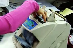 Παρέμβαση του Συνηγόρου του Καταναλωτή για τα δάνεια σε ελβετικό φράγκο