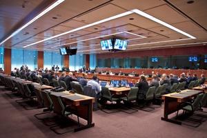 Βήμα - βήμα στο δρόμο για τη συμφωνία σε Βρυξέλλες και Αθήνα