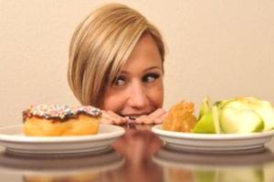 Όσο πιο γρήγορα τρώμε τόσο πιο εύκολα παχαίνουμε