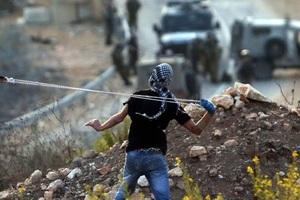 Κάθειρξη έως και 20 ετών στο Ισραήλ αν είσαι Παλαιστίνιος και πετάς… πέτρες