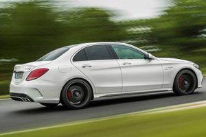 Προγράμματα χρηματοδότησης από τη Mercedes