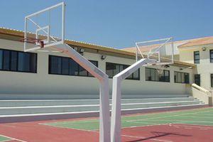 Κατάληψη σε δημοτικό σχολείο στο Ηράκλειο