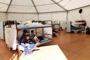 Η Γερμανία επιταχύνει την επανένωση οικογενειών προσφύγων από την Ελλάδα