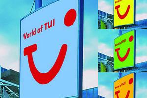 TUI: Επιμηκύνει τα τουριστικά προγράμματα  στην Ελλάδα κατά 40 ημέρες