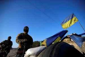 «Ελπίδα για συμφωνία στο Μινσκ»