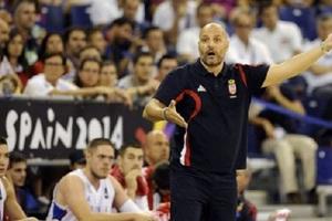 «Πολύ καλός προπονητής ο Ιβάνοβιτς»