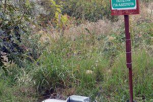 Ποτίστρες για τα αδέσποτα στο δήμο Νεάπολης-Συκεών