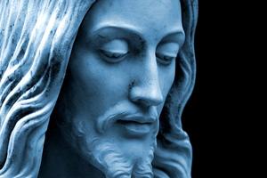 Μυθικισμός, εξερευνώντας τους μύθους πίσω από τις θρησκείες