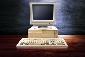 Εφευρέσεις που άλλαξαν τους υπολογιστές