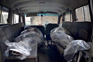 Στους 32 οι νεκροί από τη χιονοθύελλα στα Ιμαλάια