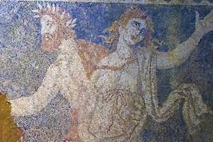 «Η Ολυμπιάδα ένοικος του τάφου της Αμφίπολης»