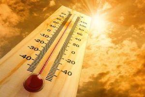 Ο φετινός Σεπτέμβριος ήταν ο θερμότερος που έχει καταγραφεί από το 1880
