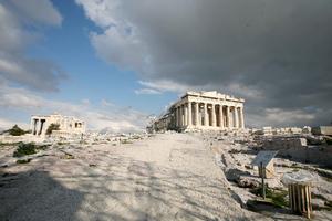 Η ιστορία του μνημείου της Ακρόπολης που στέγασε το χαρέμι του Δισδάρη
