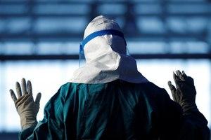 Συναγερμός στην Κύπρο για πιθανό κρούσμα Έμπολα