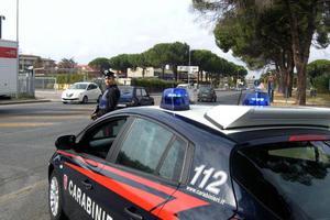 Μακάβριο εύρημα στη Ρώμη, βρέθηκαν δύο γάμπες σε κάδο απορριμμάτων