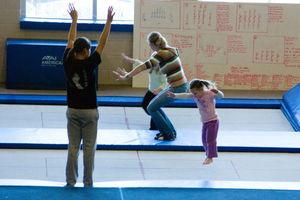 Έρχεται το Kids' athletics στη διδασκαλία της Φυσικής Αγωγής