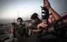 Η Άγκυρα απειλεί ΗΠΑ και Ρωσία για τον εξοπλισμό των Κούρδων στη Συρία