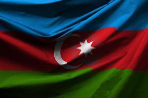 Απελευθερώνονται πολιτικοί κρατούμενοι στο Αζερμπαϊτζάν