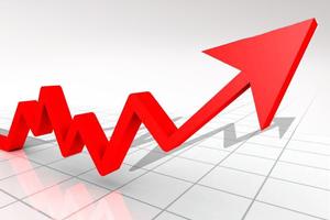 Άνοδο 1% στο ελληνικό ΑΕΠ το τρίτο τρίμηνο βλέπει η Eurobank