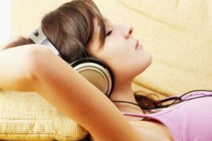 Γιατί η μουσική κάνει καλό