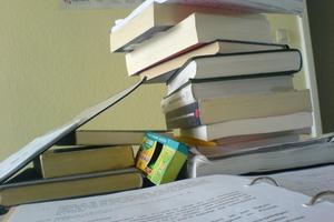 Κινητοποίηση της Ένωσης γονέων του Δήμου Σαρωνικού για τα κενά στα σχολεία