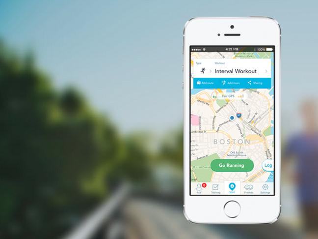 Καλύτερο δωρεάν ραντεβού εφαρμογές Android 2014