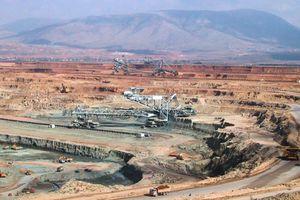 «Να σταματήσει το σκάνδαλο εκχώρησης του λιγνιτωρυχείου της Βεύης στον ΑΚΤΩΡ ΑΤΕ»