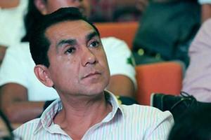 Δήμαρχο «βλέπουν» πίσω από τις εξαφανίσεις των φοιτητών στο Μεξικό